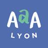 AaA Lyon